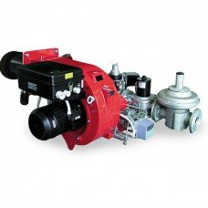 FBR GAS P 250/2 CE TL