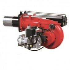 FBR GAS P 100/2 CE TL