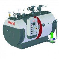 UNICAL BAHR 12-1000