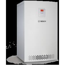 Bosch GAZ 2500 F - 40